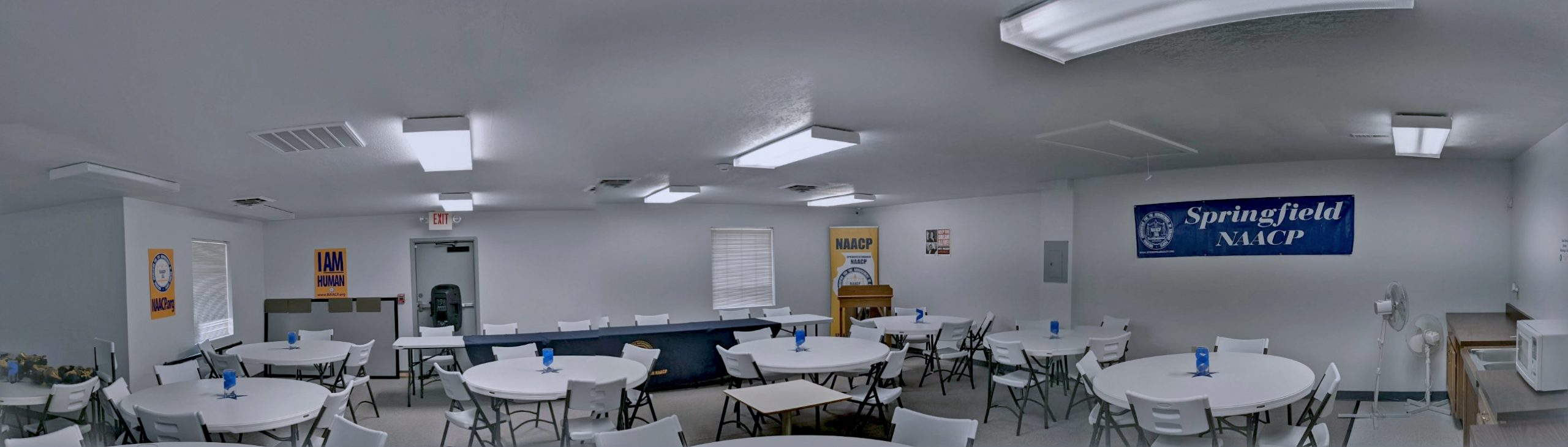 Large_Conference_Room